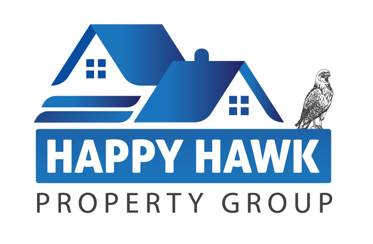 Happy Hawk Property Group, LLC